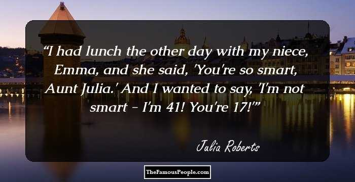 julia-roberts-109995.jpg