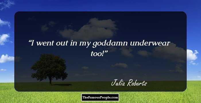 julia-roberts-109998.jpg