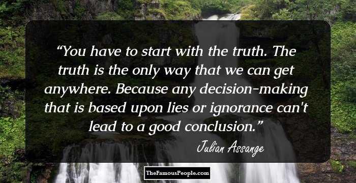 julian-assange-30103.jpg