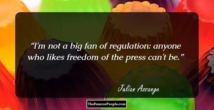 julian-assange-76812.jpg