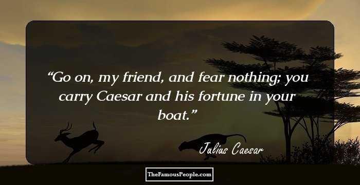 julius-caesar-119986.jpg