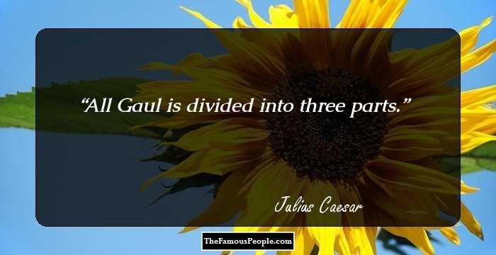 julius-caesar-120006.jpg