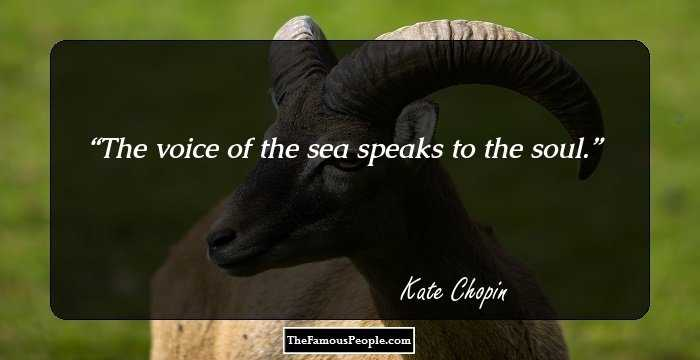 kate chopin autobiography Kate chopin (1850 - 1904), born katherine o'flaherty in st louis, missouri on  february 8, 1850, is considered one of the first feminist authors of the 20th.