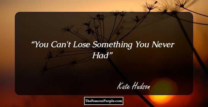 kate-hudson-30683.jpg
