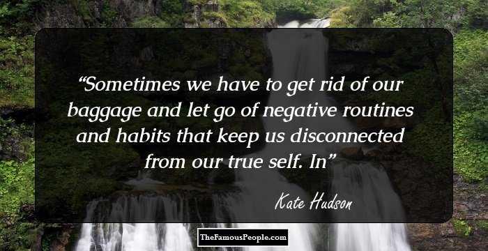 kate-hudson-30685.jpg