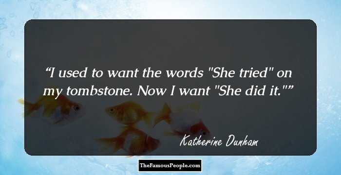 katherine-dunham-30773.jpg