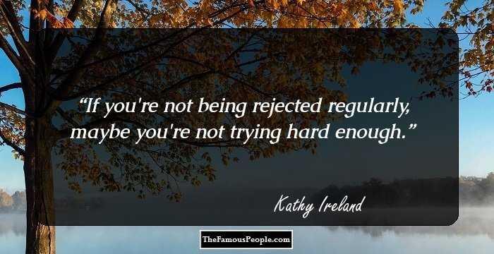 kathy-ireland-30856.jpg