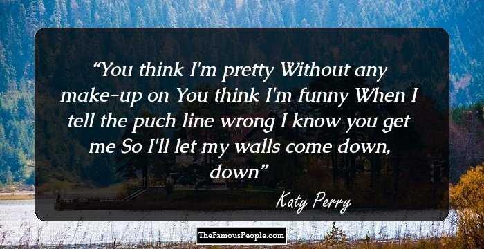 katy-perry-30865.jpg