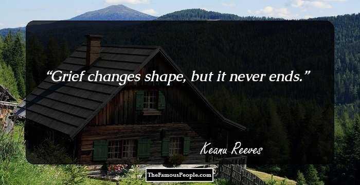 keanu-reeves-31003.jpg