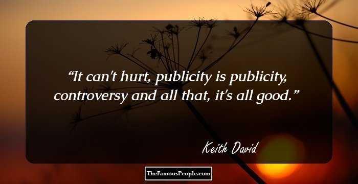 keith-david-133155.jpg