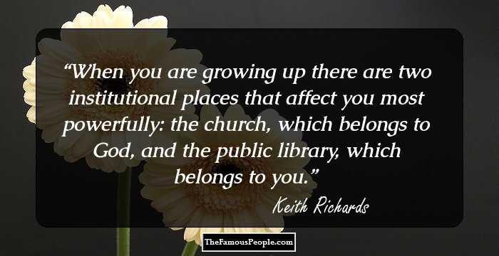 keith-richards-31011.jpg