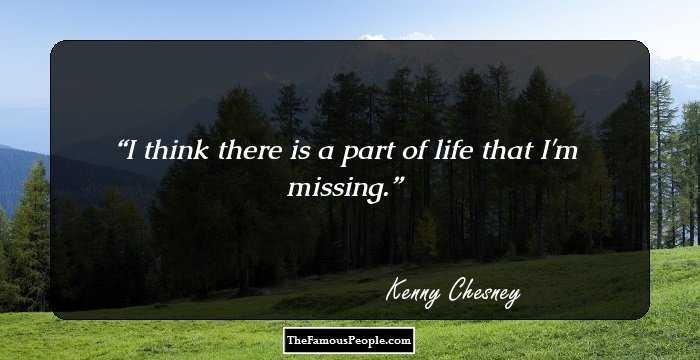 kenny-chesney-72006.jpg