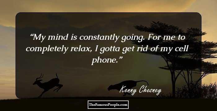 kenny-chesney-72007.jpg
