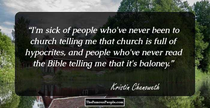 kristin-chenoweth-31496.jpg