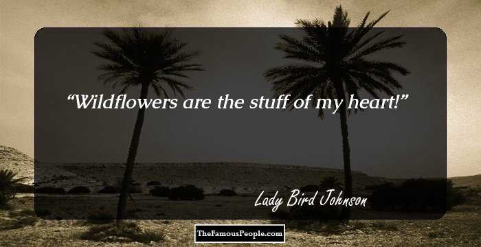 lady-bird-johnson-31705.jpg