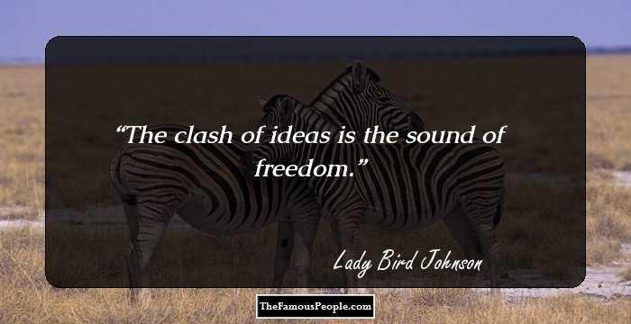 lady-bird-johnson-73086.jpg