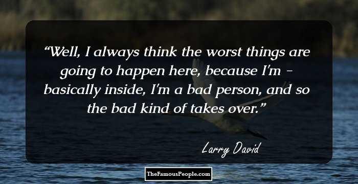 larry-david-66106.jpg