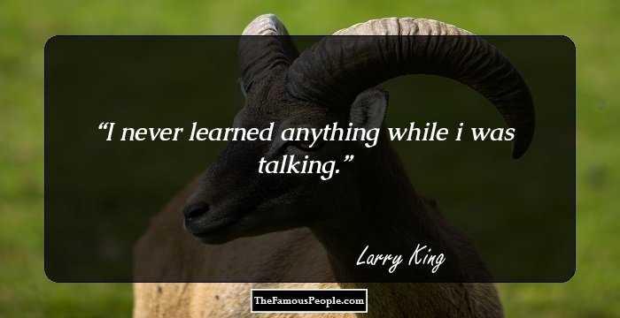 larry-king-31948.jpg
