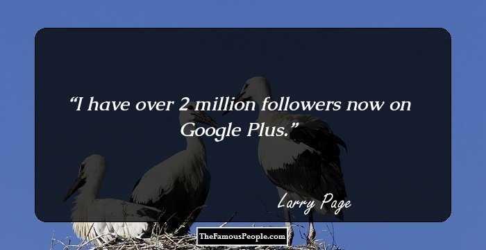 larry-page-121987.jpg