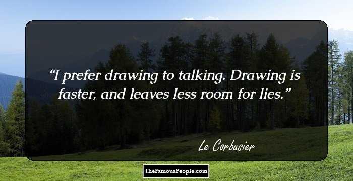 le-corbusier-32185.jpg