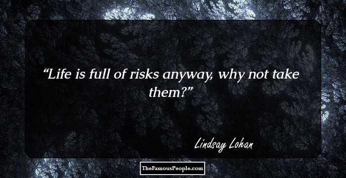 lindsay-lohan-32888.jpg