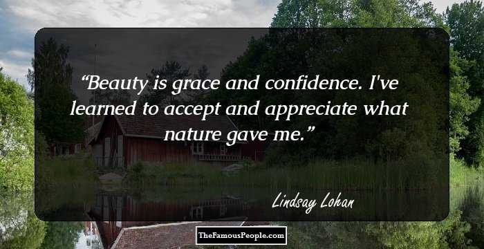lindsay-lohan-32890.jpg