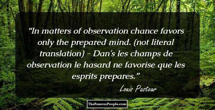 louis-pasteur-124100.jpg