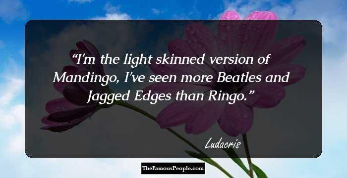 ludacris-133344.jpg