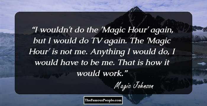 magic-johnson-116968.jpg