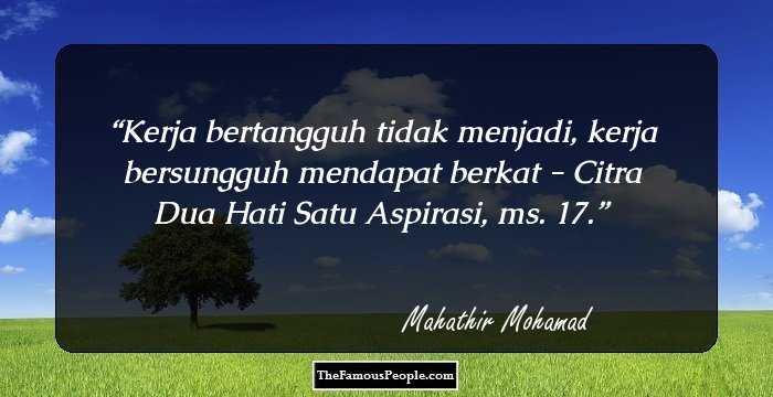mahathir-mohamad-33693.jpg