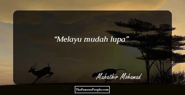 mahathir-mohamad-33694.jpg