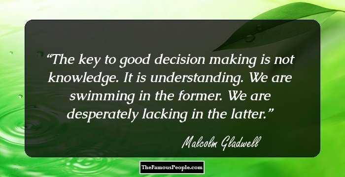 malcolm-gladwell-33970.jpg