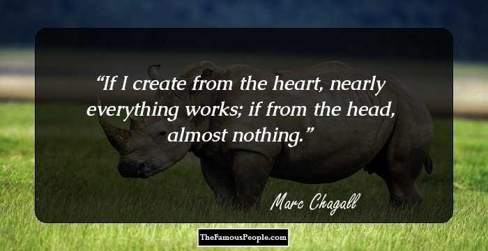 marc-chagall-34189.jpg
