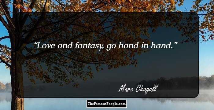 marc-chagall-34190.jpg
