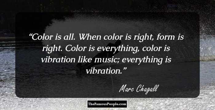 marc-chagall-34191.jpg