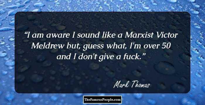 mark-thomas-35444.jpg