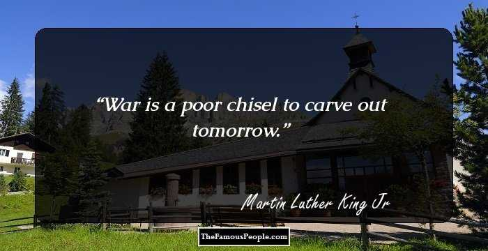 martin-luther-king-jr-81583.jpg