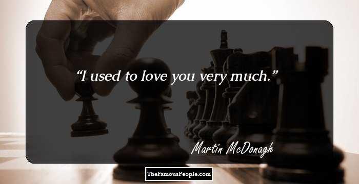 martin-mcdonagh-36100.jpg