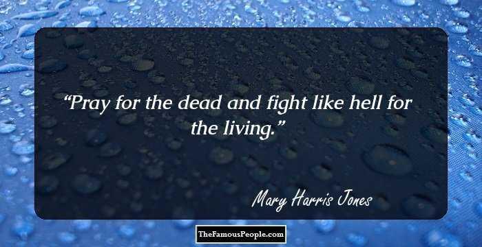 mary-harris-jones-36149.jpg
