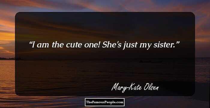 mary-kate-olsen-139406.jpg