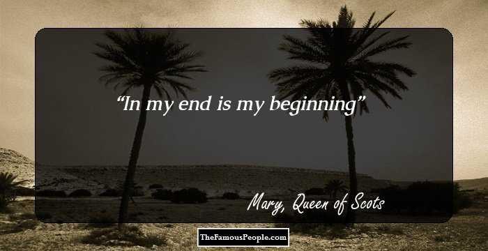 mary-queen-of-scots-36433.jpg