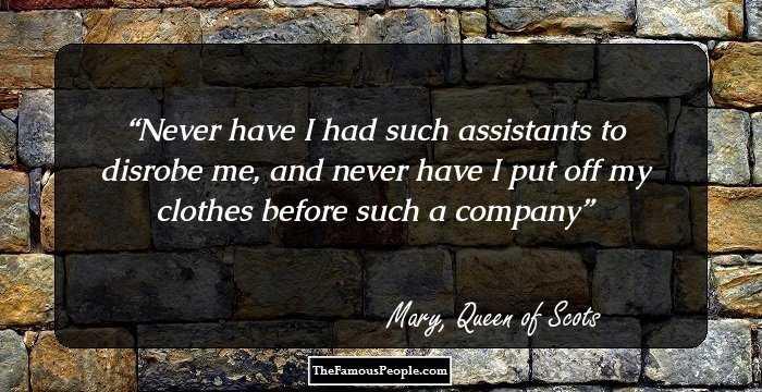 mary-queen-of-scots-36434.jpg