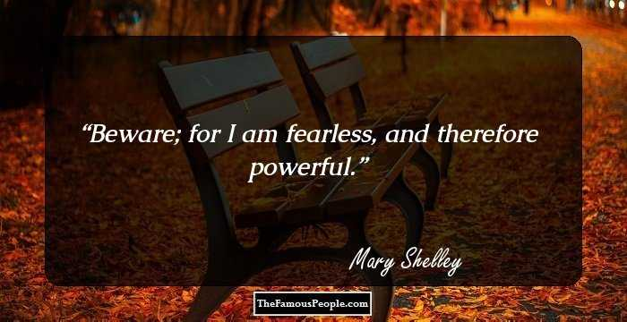 mary-shelley-36300.jpg