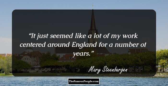 mary-steenburgen-146775.jpg