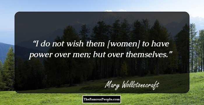 mary-wollstonecraft-36403.jpg