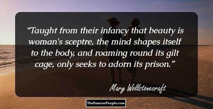 mary-wollstonecraft-36405.jpg