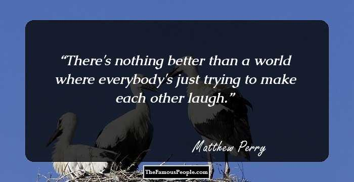 matthew-perry-108329.jpg