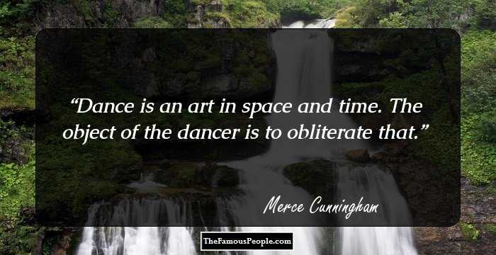 merce-cunningham-37142.jpg