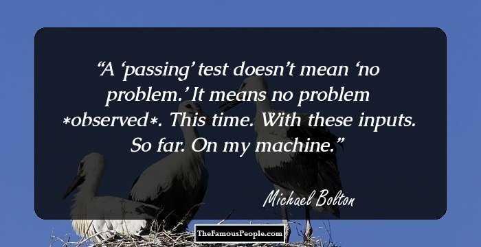 michael-bolton-37175.jpg