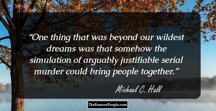 michael-c-hall-37176.jpg